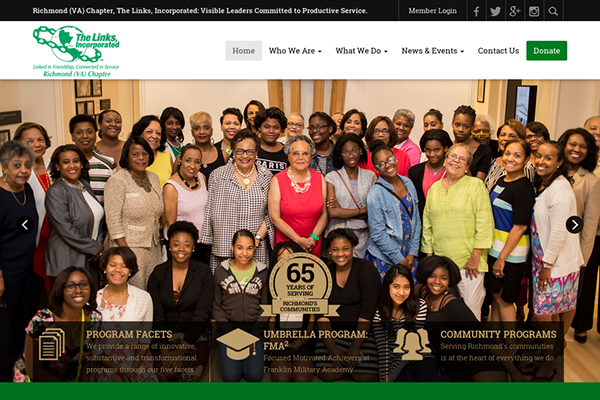 richmondlinksinc new