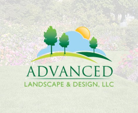 Advanced Landscape & Design, LLC logo