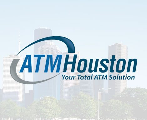 ATM Houston logo