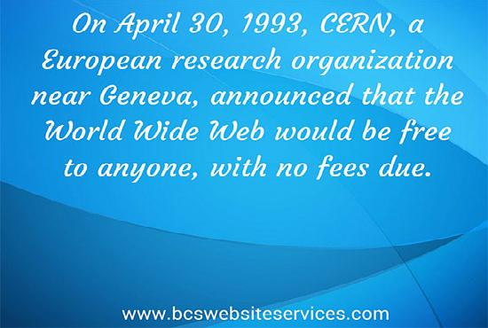 Web Fact 4