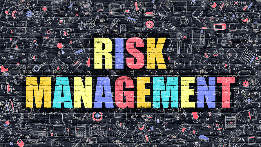 Risk Management is an efficient process through which risk can be minimized and suitable steps can be taken to reduce their negative impacts